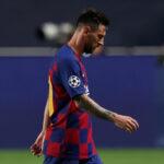 Nyt se on varmaa! Lionel Messi jättää Barcelonan – siirto Man Cityyn todennäköisin, myös PSG ja Inter vaihtoehtoja