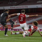 Viikon pelivihje: Community Shield, Arsenal – Liverpool 29.8.