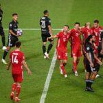 UCL-finaali: PSG-Bayern München – näin teet kympillä yli 120€ Bayernin voittaessa!