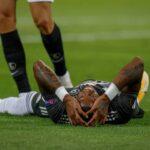 Man Unitedin haaveet Eurooppa-Liigan mestaruudesta murskaksi – Sevilla finaaliin kliinisen esityksen jälkeen