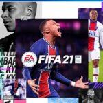 Tältä näyttää FIFA 21 -pelin pelaajaratingin top-10 – Joukossa tällä kertaa neljä Valioliiga-pelaajaa