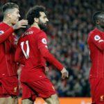 """ManU-legenda uskoo verivihollisen mestaruuteen – yksi asia voi syöstä Liverpoolin valtaistuimelta: """"epätodennäköistä, että se tapahtuisi vuosi toisensa jälkeen"""""""
