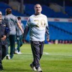 Marcelo Bielsa allekirjoitti jatkosopimuksen Leedsin kanssa
