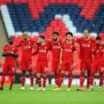Valioliiga-avaus: Liverpool-Leeds – valitse puolesi ja voita 20 tai 100 euroa