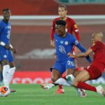Valioliigan huippukamppailu: Chelsea-Liverpool – maalikarkelot luvassa?