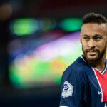 Näin paljon jalkapalloilijat tienaavat sponsorisopimuksista urheiluvaatemerkkien kanssa – Neymar listaykkönen, valioliigapelaajista kolme TOP-10:ssä