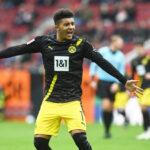 Siirtomarkkinoilla kuhinaa! Dortmund hylkäsi ManUn 100 miljoonan tarjouksen Sanchosta – paniikkiostos Barcelonasta 50-60 miljoonalla?
