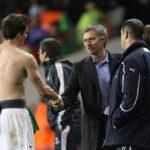 """Gareth Bale palaamassa Tottenhamiin – hyökkääjälegendalta tyly mielipide: """"Paniikkiostos!"""""""