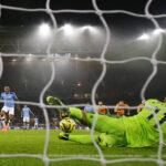 Valioliigan viikon pelivihje: Wolverhampton – Manchester City 21.9.