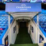 UEFA varmisti: Mestarien liigassa käytössä viisi vaihtoa kaudella 2020-21