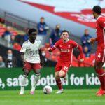 Erikoinen yhteensattuma – Liverpool ja Arsenal sekä Brighton ja ManU kohtaavat toisensa kahdesti vain muutaman päivän sisällä, ja vielä samalla stadionilla!