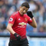 Alexis Sanchez avautui ongelmistaan Manchester Unitedissa – kertoi halunneensa lähteä seurasta jo ensimmäisten harjoitusten jälkeen!