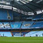 Tältä näyttää Valioliigan sarjataulukko tyhjille katsomoille pelatulta ajanjaksolta – Man City ykkönen, Sheffield United umpisurkea