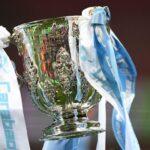 Englannin Liigacup: enää kahdeksan parasta jäljellä – tässä on puolivälieräparit!