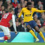 """Arsenalin megahankinnalla päätähuimaavat tavoitteet: """"Haluamme voittaa kaikki mahdolliset pokaalit"""""""