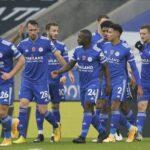 Valioliigan yllätyksellinen alkukausi ei ole vaikuttanut joukkueiden paremmuusjärjestykseen – vedonlyönnin ammattilainen vihjaa Leicesterille menestystä