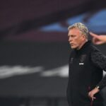 """Moyes paljasti West Hamin positiivisen kehityskäyrän salaisuuden – """"Koronatauon aikana sain mahdollisuuden olla lähempänä pelaajia ja kasvattaa joukkuehenkeä"""""""