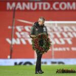 Manchester United lähestynyt Mauricio Pochettinoa, josta kaavaillaan joukkueen seuraavaa manageria