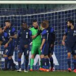 Huuhkajilla jättimäiset panokset Walesia vastaan – näin nappaat eurolla viisikymppiä Suomen voitolla