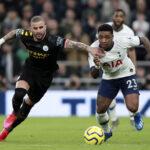 Viikon pelivihje: Tottenham – Manchester City 21.11.