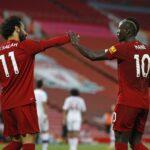 FIFA julkaisi ehdokkaat vuoden parhaiksi – Liverpoolilla suuri edustus