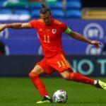 Huuhkajien tie Kansojen liigan lohkovoittoon vaikeutui – Wales saa Gareth Balen takaisin kokoonpanoon