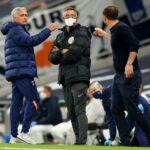 Gary Neville povaa Tottenhamia ja Chelseaa Liverpoolin haastajaksi – yksi asia sai ManU-legendan mielen muuttumaan dramaattisesti