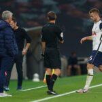 """Dier paljasti Chelsea-ottelun alla, kuinka Spurs on muuttunut Mourinhon alaisuudessa – """"Olemme käytännöllisempiä ja kypsempiä"""""""
