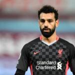 Kloppin ja Liverpoolin tuska syvenee – Salahilla todettiin koronatartunta maajoukkueen mukana