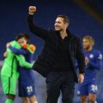 """Gary Nevillen mukaan Chelsea on """"todellinen uhka"""" Valioliigan mestaruustaistossa – kertoi samalla syyn, miksi joukkueella on paremmat mahdollisuudet kuin Tottenhamilla"""