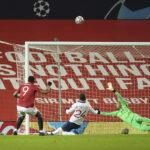 ManU tuhlaili, PSG kiitti ja voitti – Olivier Giroudilla huima neljän maalin iltapuhde