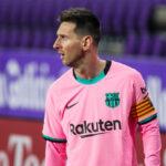 Messi avautui tilanteestaan yhdessä uransa syväluotaavimmista haastatteluista – City-siirto vaarassa toisen unelman takia?
