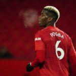 """Pogba avautui taistelevansa seuransa puolesta – Keane: """"Päästäkää hänet lähtemään, se ei ole iso juttu"""""""