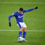 Sky Germany: Liverpool juonii Bundesliiga-jumbon kanssa pelaajavaihtokauppaa – molemmat seurat saamassa tarvitsemansa