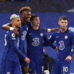 Kotijoukkueet juhlivat Valioliigassa – Chelsea palasi voittojen tielle, mutta menetti luottopuolustajansa sairastuvalle