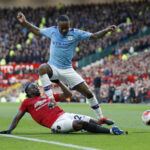 Viikon pelivihje: Manchester United – Manchester City 12.12.