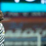 Uutispommi! Kulttiagentti Mino Raiola paljasti: Manchester Unitedin ja Paul Pogban tiet eroavat