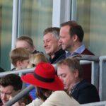 Manchester Unitedin kelkka kääntyi – Ed Woodwardilta ilouutinen Ole Gunnar Solskjaerille