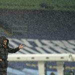 Manchester City kertoi uusista koronatartunnoista – tämän illan ottelu Evertonia vastaan siirtyy