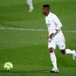Arteta pyrkii vahvistamaan Arsenalin hyökkäystä tammikuun aikana – Real Madrid -laituri kiikarissa