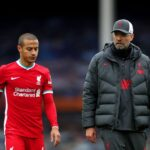 Liverpool-tähden paluu lähestyy – ei kuitenkaan vielä keskiviikkona