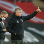 Nyt pelataan isoin panoksin! Manchester Unitedin hurja ottelurumba käynnistyy elintärkeällä PSG-ottelulla – Solskjaerilta loistavia uutisia